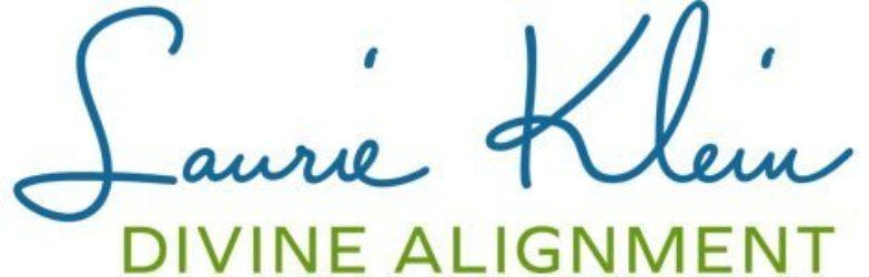 Laurie Klein Divine Align Chiropractic | Oakland, CA