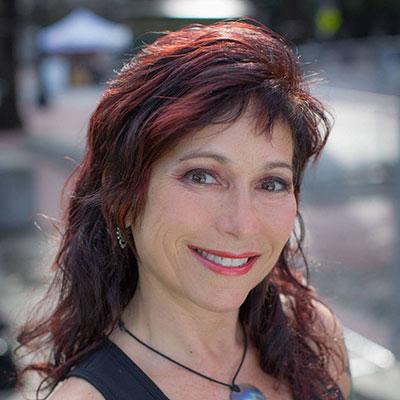 Laurie Klein, Chiropractor